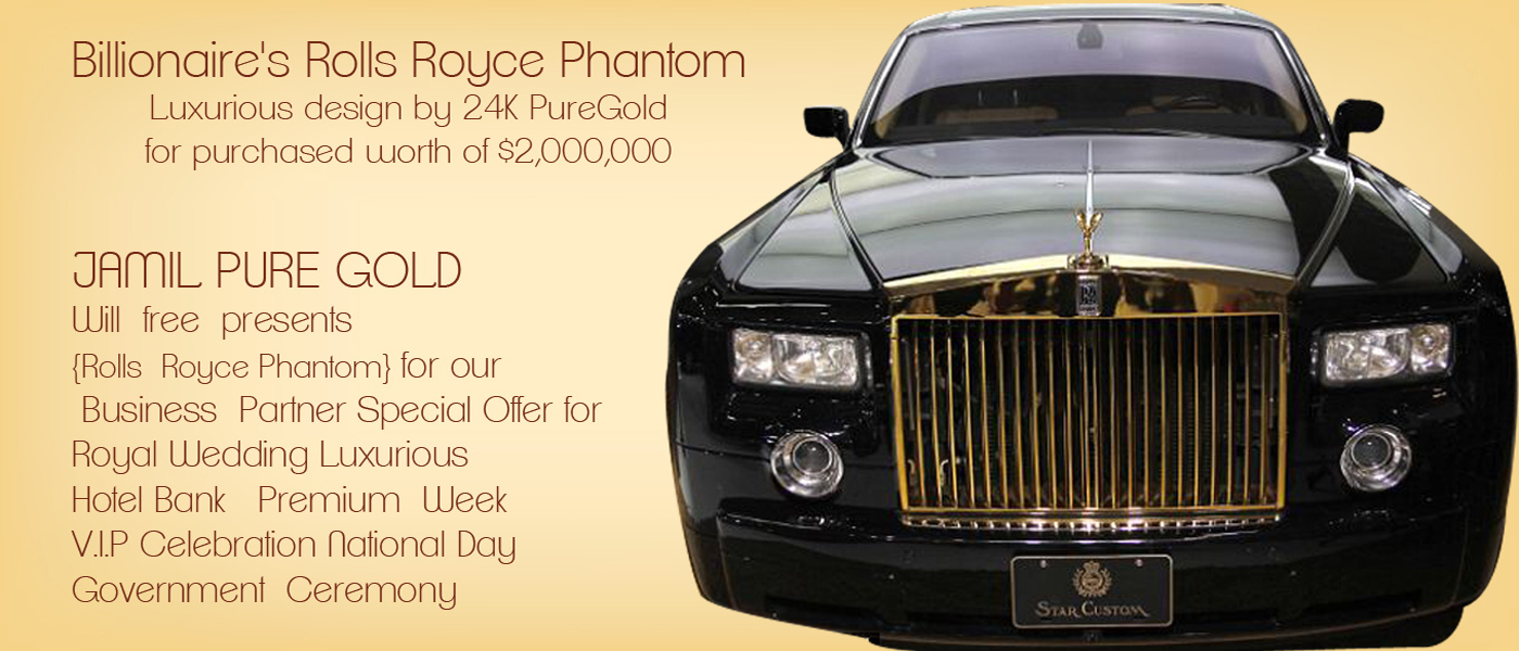 products pure gold special gifts shopping cart luxury gifts